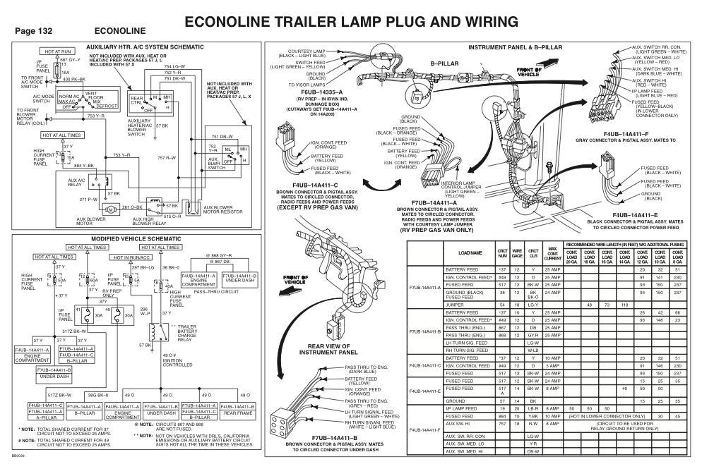 Trailer wiring 2.png
