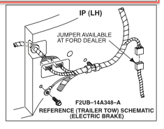 Trailer wiring 3.png