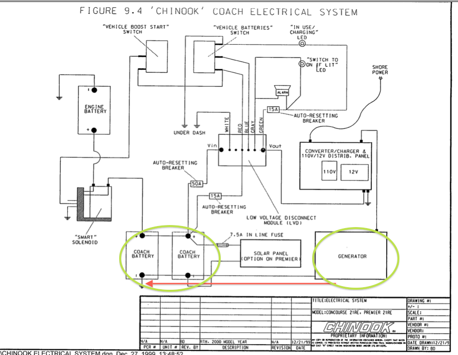 gen start wiring 2000.png