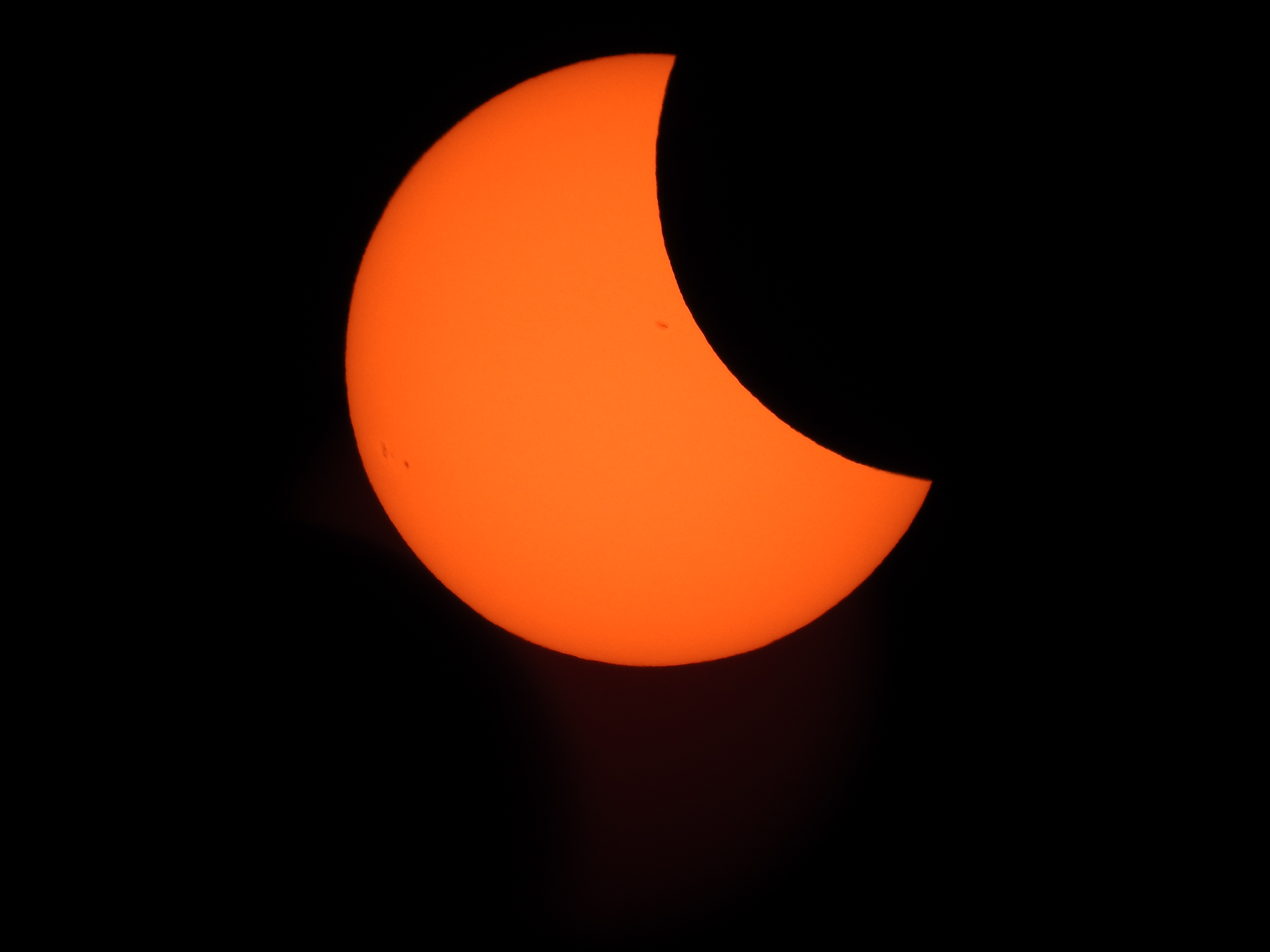 Eclipse 17 a.JPG