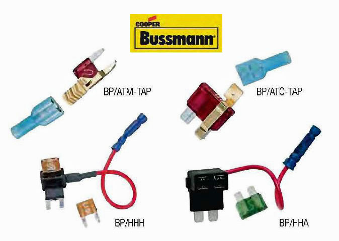 Fuse Tap & Add-a-Fuse Products.jpg