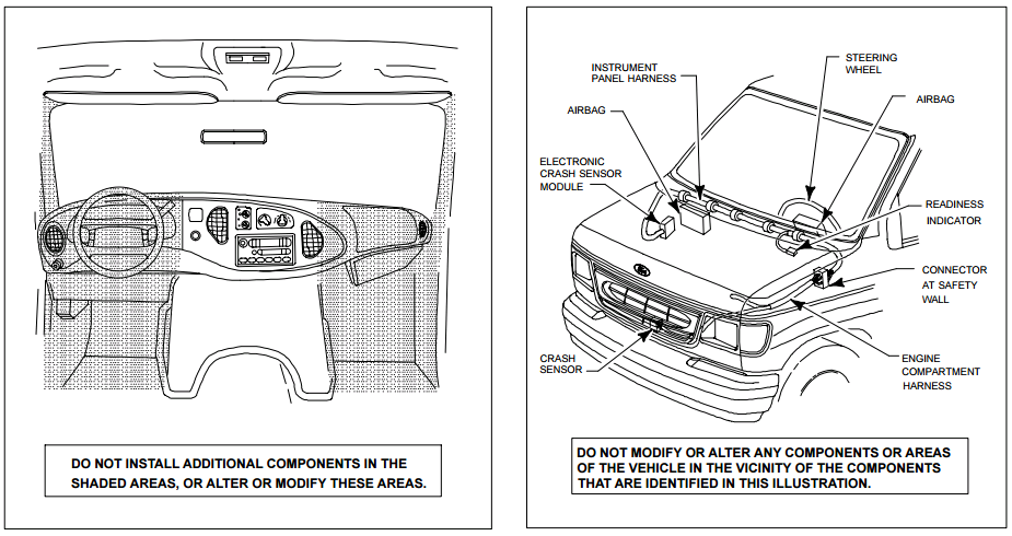 2002-e-series-airbags.png