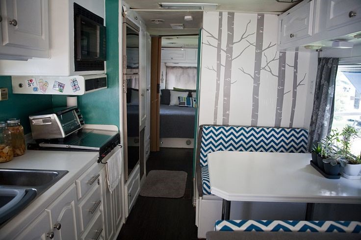 RV Wallpaper Image.jpg