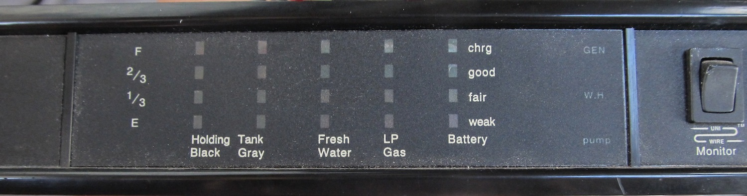 Front of monitor panel.jpg