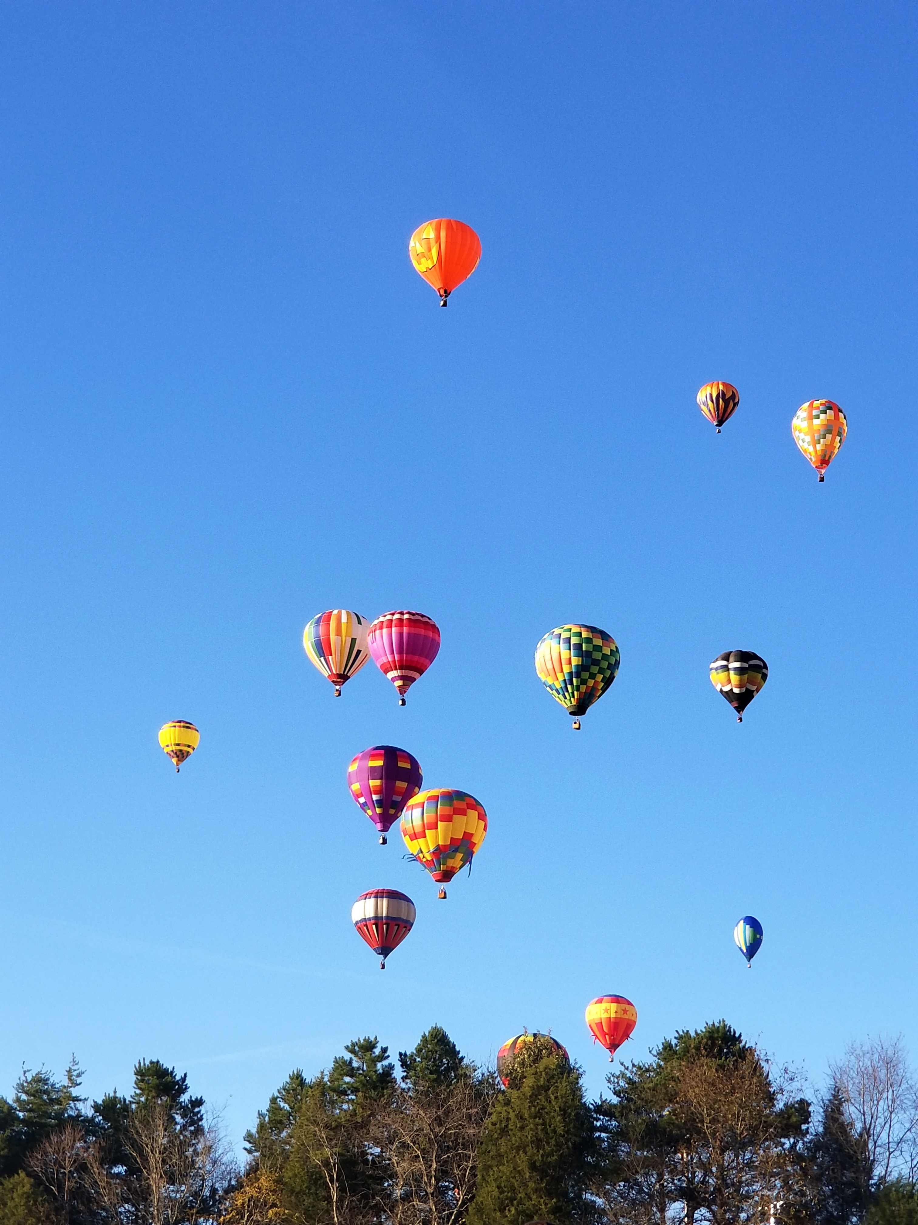20171020_Chinook BalloonFest NC Day1.jpg