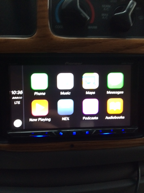 Pioneer Carplay.JPG